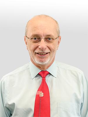 Mario Peruggia