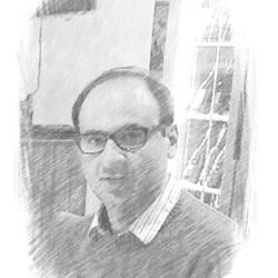Matt Pratola