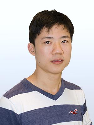 Yunzhang Zhu
