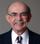 Michael Browne, Emeritus Professor