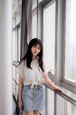 Qingyu Chen, Biostatistics PhD Student