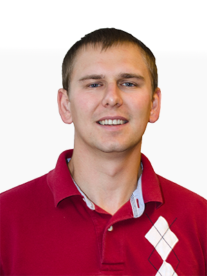 Sebastian Kurtek