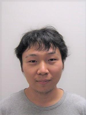 Yuxi Zhu, Biostatistics PhD Student