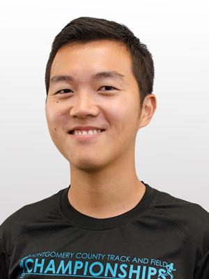 Akira Horiguchi, Statistics PhD Student